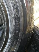 Continental IceContact 2, 175/75R14