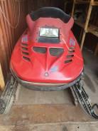 BRP Ski-Doo Formula Z, 1997