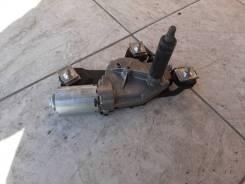 Мотор заднего дворника форд