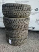 Dunlop, 255/50 R19