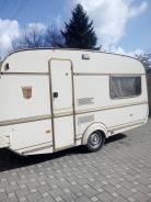 Tabbert 400, 1990