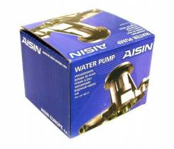 Помпа охлаждающей жидкости Aisin (WPF007 )