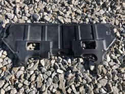 Защита рулевой рейки Nissan Stagea M35 NM35