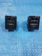 Блок управления зеркалами SXV20