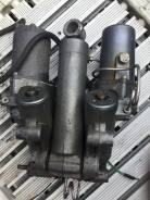 Гидроподъемник Yamaha 115