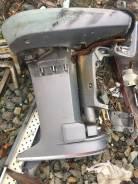 Двигатель Yamaha 115 в разбор