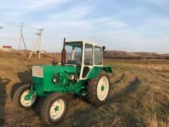 ЮМЗ 6КЛ. Продам трактор ЮМЗ-6КЛ., 25 л.с.