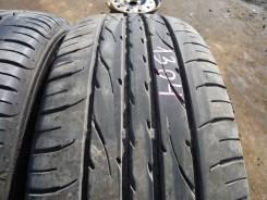 Dunlop Enasave EC203, 195/55 R15