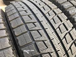 Bridgestone. Зимние, без шипов, 5%