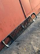 Решетка радиатора. Лада 4x4 2121 Нива, 2121