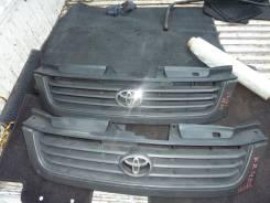 Решетка радиатора на Toyota TOWN ACE NOAH SR40G, SR50G, CR40G, CR50G