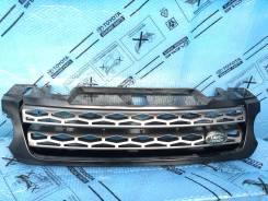Решетка радиатора. Land Rover Range Rover Sport, L494 306DT, 30DDTX, 30HD0D, 448DT, 508PS, LRV6, LRV8, P400E, SDV6, SI4