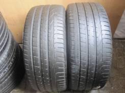 Pirelli P Zero, 225 35 R 19