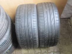 Bridgestone Potenza RE050, 235 35 R 19