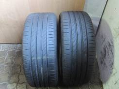 Continental ContiSportContact 5, 235 40 R 19
