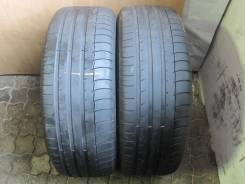Michelin Latitude Sport. Летние, 2015 год, 30 %