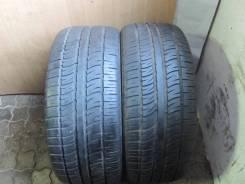 Pirelli Scorpion Zero, 265 45 R 20