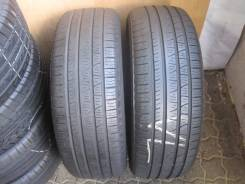Pirelli Scorpion Verde All Season, 225 65 R 17