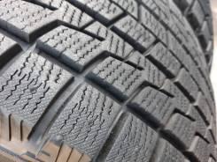 Bridgestone Blizzak Revo1, 205/50 R15