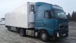 Volvo FH13, 2006