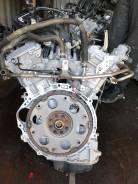 Двигатель в сборе. Toyota FJ Cruiser, GSJ15, GSJ15W Toyota Land Cruiser Prado, GRJ150, GRJ151, GRJ150L, GRJ150W, GRJ151W 1GRFE