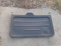 Обшивка крышки багажника. Chery Tiggo Chery Tiggo T11 Vortex Tingo