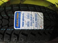 Maxtrek Trek M900 ice. зимние, под шипы, 2019 год, новый