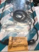 Комплект прокладок двигателя -ремкомплект двигателя- 1010178E27
