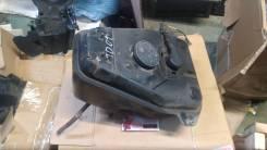 Бак топливный Honda Gyro X TD01