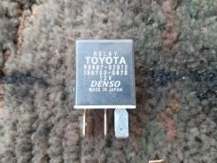 Реле Toyota Platz