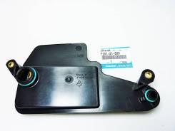 Оригинальный фильтр АКПП для Mazda FZ01-21-500