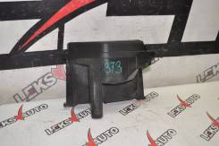 Коробка для блока EFI. Toyota Aristo, JZS160 2JZGE