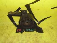 Подушка двигателя правая Mazda Familia BJ5P ZL