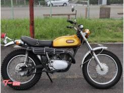 Yamaha DT. 250куб. см., исправен, птс, без пробега. Под заказ