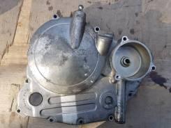 Крышка правая картера Suzuki Djebel 250 (J425)- SJ45A
