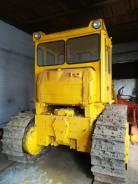 ЧТЗ Т-170. Продаю Бульдозер , после капремонта (восстановленный), 14 000куб. см., 17 000кг. Под заказ
