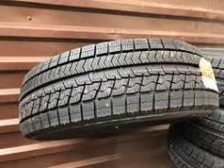 Bridgestone Blizzak VRX. Зимние, без шипов, 2019 год, новые