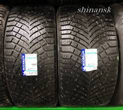 Michelin X-Ice North 4 SUV, 285/40 R22