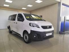Peugeot Expert Tour Standard L3H1, 2019