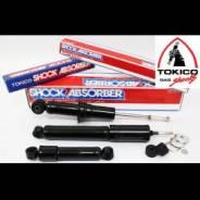 Tokico E35054 Амортизатор задний Toyota Corolla / Prius / BB 06- RH=LH