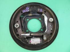 Цилиндр рабочий тормозной Toyota Prius NHW20, 1Nzfxe. 47550-20211