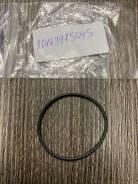 Уплотнительное кольцо вакумного насоса Mercedes A0169975045