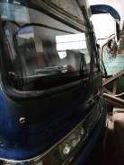 Kia. Автобус Grandbird SDI Greenfild KM943, 45 мест