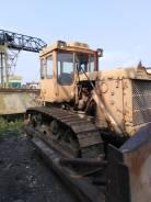 ЧТЗ Т-130, 2002