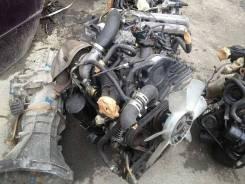 Двигатель в сборе. Toyota Town Ace Noah, CR50, CR50G 3CT, 3CTE