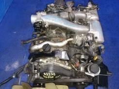 Двигатель в сборе. Toyota: Aurion, Aristo, Altezza, Mark II Wagon Blit, Camry, Cresta, Progres, Mark X Zio, Crown, Verossa, Estima, FJ Cruiser, Sienna...