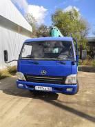 Baw Fenix 33460, 2012