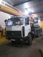 Услуги автокрана 25 тонн , 32 метра
