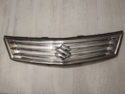 Решетка радиатора Suzuki Solio MA15S