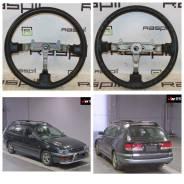 Руль. Toyota Carina, AT210 Toyota Corona, ST210 Toyota Caldina, ST190, ST191, ST195, ST190G, ST191G, ST195G 4AGE, 3SFSE, 3SFE, 3SGE, 4SFE